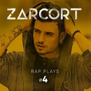 Rap Plays #4/Zarcort