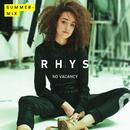 No Vacancy (Summer Mix)/Rhys