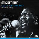 (Sittin' On) The Dock Of The Bay/Otis Redding