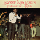 Sweet and Dandy/The Maytals