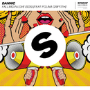 Falling In Love (SOS) [feat. Polina Griffith]/Dannic