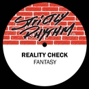 Fantasy (Remixes)/Reality Check