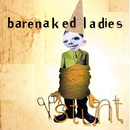 Stunt (20th Anniversary Edition)/Barenaked Ladies