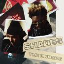 Shades/The Knocks