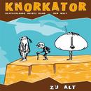 Zu alt (Live)/Knorkator