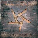 Sons of the System (Bonus Version)/Mnemic