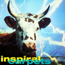 She Comes in the Fall/Inspiral Carpets