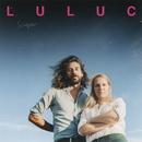 Sculptor/Luluc