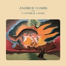 Don't Tell Our Friends About Me/Andrew Combs