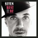 Best Of 2002 - 2016/SEVEN