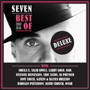 Best Of 2002 - 2016 (Deluxe Version)/SEVEN