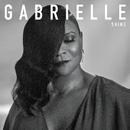 Shine/Gabrielle