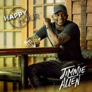 Happy Hour (Slower Lower Sessions)/Jimmie Allen