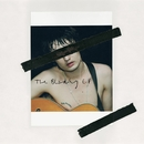 The Blinding/Babyshambles
