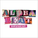 What Is Happening/Alphabeat