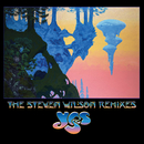 The Steven Wilson Remixes/イエス