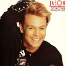 I'm Doing Fine/Jason Donovan