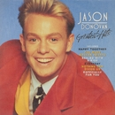 Happy Together/Jason Donovan