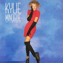 Got to Be Certain/Kylie Minogue