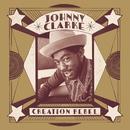 Creation Rebel/Johnny Clarke