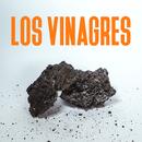 Los volcanes se duermen/Los Vinagres