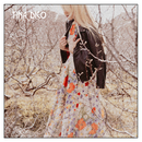 Fancy/Tina Dico