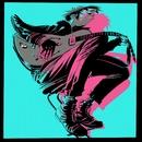 The Now Now/Gorillaz