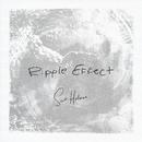 Ripple Effect (Live in New York City)/Scott Helman