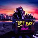 Bep Bep/Sadek