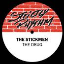 The Drug/The Stickmen