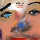 California EP (Remixes)/Diplo