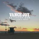 Saturday Sun (Ryan Riback Remix)/Vance Joy
