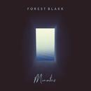 Tread Lightly/Forest Blakk