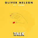 Talk (feat. Linae)/Oliver Nelson