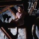Sous le ciel de Paris (feat. Pablo Alborán)/Zaz