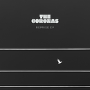 Reprise/The Coronas