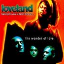 I Need Somebody (feat. Rachel McFarlane)/Loveland