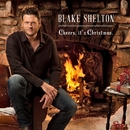 There's A New Kid In Town (with Kelly Clarkson) [Live]/Blake Shelton