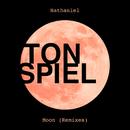 Moon (Remixes)/Nathaniel