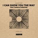 I Can Show You The Way (feat. Danielle Simeone)/David Tort