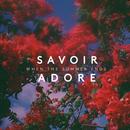 When the Summer Ends/Savoir Adore