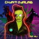 Wake Up The Night/Chanti Darling