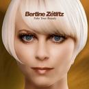 Fake Your Beauty (Radio Edit)/Bertine Zetlitz