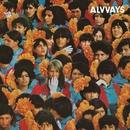 Alvvays/Alvvays