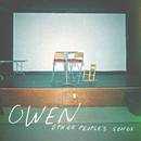 Other People's Songs/Owen