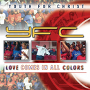 Love Comes In All Colors (Live)/Youth For Christ