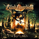 Otherland/Blind Guardian