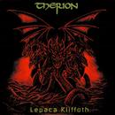Lepaca Kliffoth/Therion