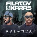 Alisa/Filatov & Karas