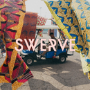 Swerve/TheColorGrey